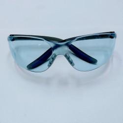 Очила защитни - Blue